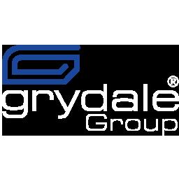 Grydale Group Logo